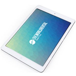 event-ipad-rental