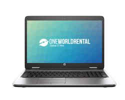 Rent laptops Canada