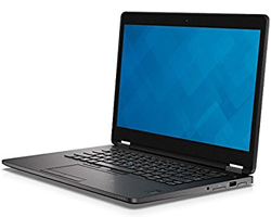dell-laptop-for-hire