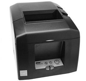 Star bluetooth printer hire