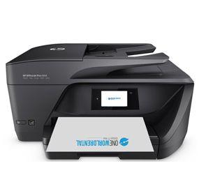 Rent Laser Printer