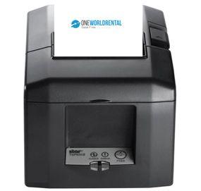 Rent Star Printer TSP654IIBI