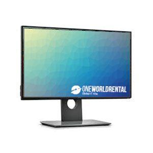Computer rental Canada