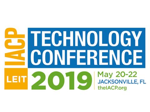 IACP-tech-conference-2019